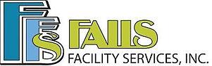 Falls Facility.jpeg