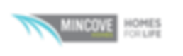 Mincove Logo Hori Tag COL.png