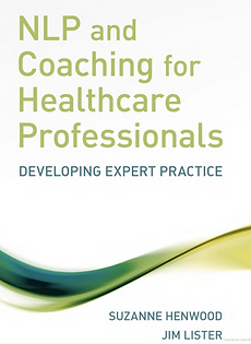henwood_nlp_coaching_for_healthcare_prof