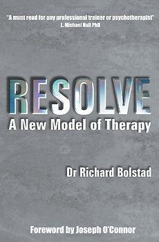bolstad_resolve.jpg