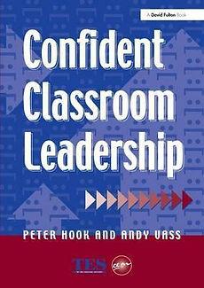 hook_vass_confident_classroom_leadership