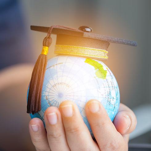 education_box