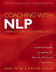 oconnor_lages_coaching_with_nlp.jpg