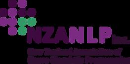 nzanlp_logo.png