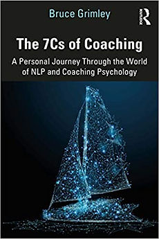 grimley_the_7cs_of_coaching.jpg