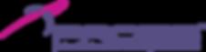 ProSIS_Logo_c_withTagline_01.png