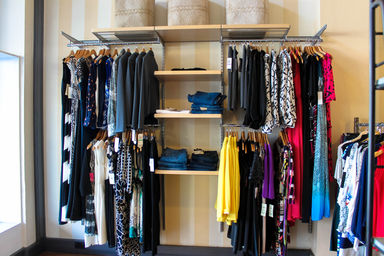 Women's Designer Clothes Shops Wellington Nz so going shopping there is