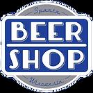BeerShop_Circle_Royal_cutout.png