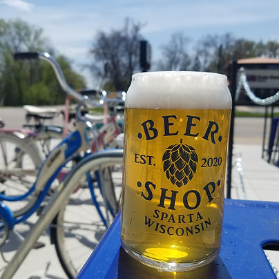 beer and bicycles.jpg