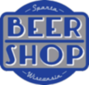 BeerShop_Circle_edited.png
