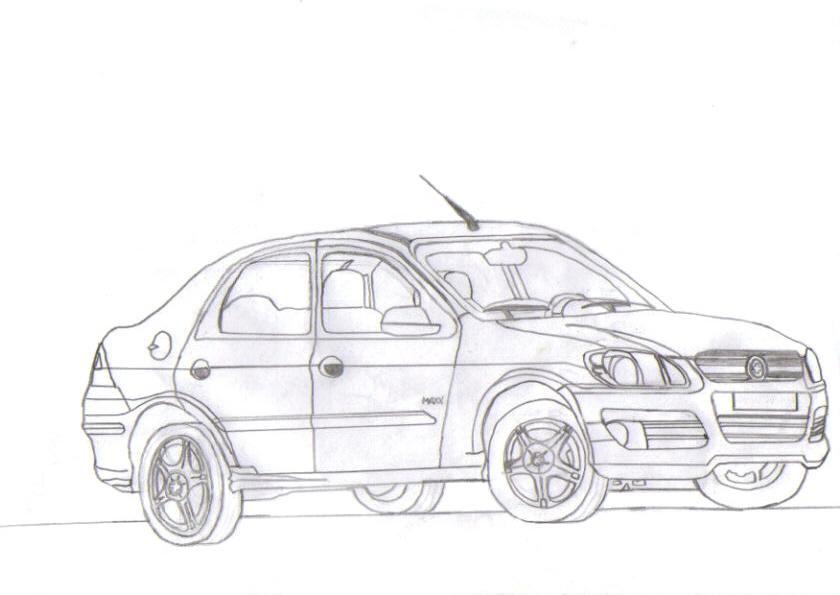 Desenhos Rubenoel Wix Com
