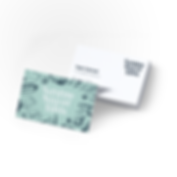 uk-business-cards-mockup-06.png