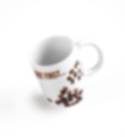 Mug_Mockup_1.png