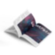Magazine_Mockup_WEB 2.png