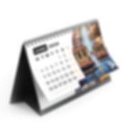 Desk_Calendar_Mockup_OK_3.png