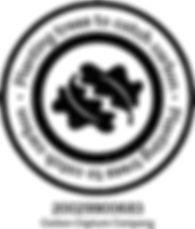 Carbon Capture web logo.jpg