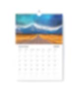 Calendar_Mockup_A3_1.png
