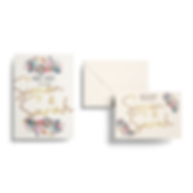 Wedding invite_Mockup_3.png