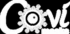 Covi Logo FINAL WHITE.png