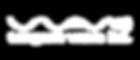 Tangent_Wave_logo.png