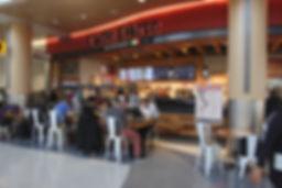 CaffeDarte-Exterior RightLR.jpg