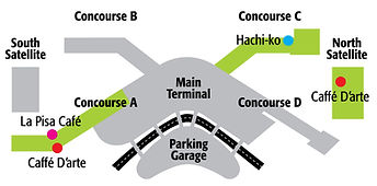 CC-ST MAP.jpg