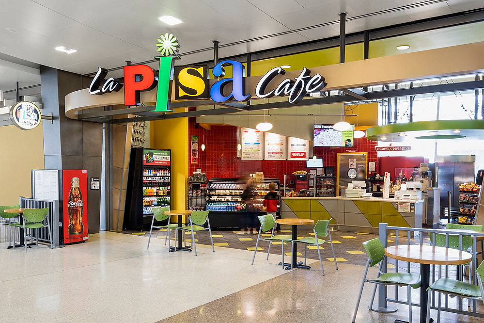 La Pisa Cafe_Exterior_004.jpg