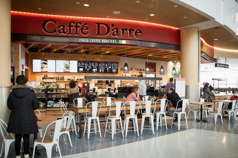 Caffé D'arte-Exterior.jpg