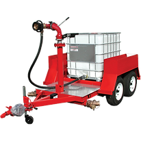portable_equip_trailer.png