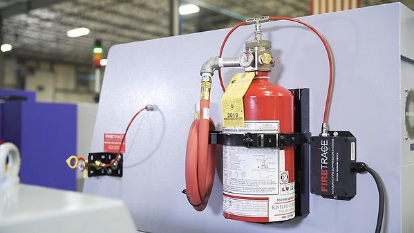 Firetrace on CNC Machine_Guidemark_01.png