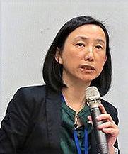 2020楊婉瑩2.jpg