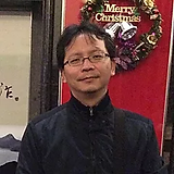 2020胡偉民.webp