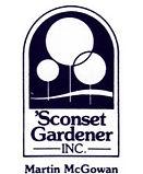 SGI Logo2004.jpg
