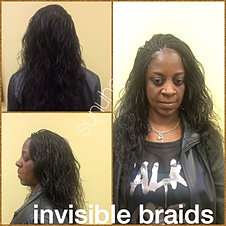 Invisible Braids.JPG