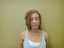 Hair Braiding Style - Nubian Twists