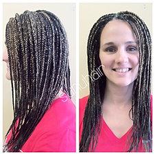 Micro Braids Sunu Hair braiding.JPG