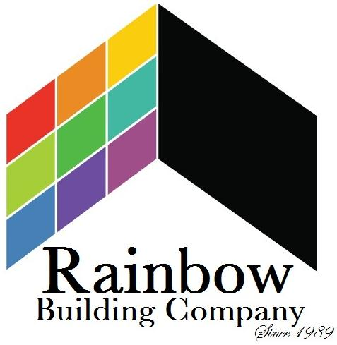 Rainbow building company michigan contractors for House construction companies