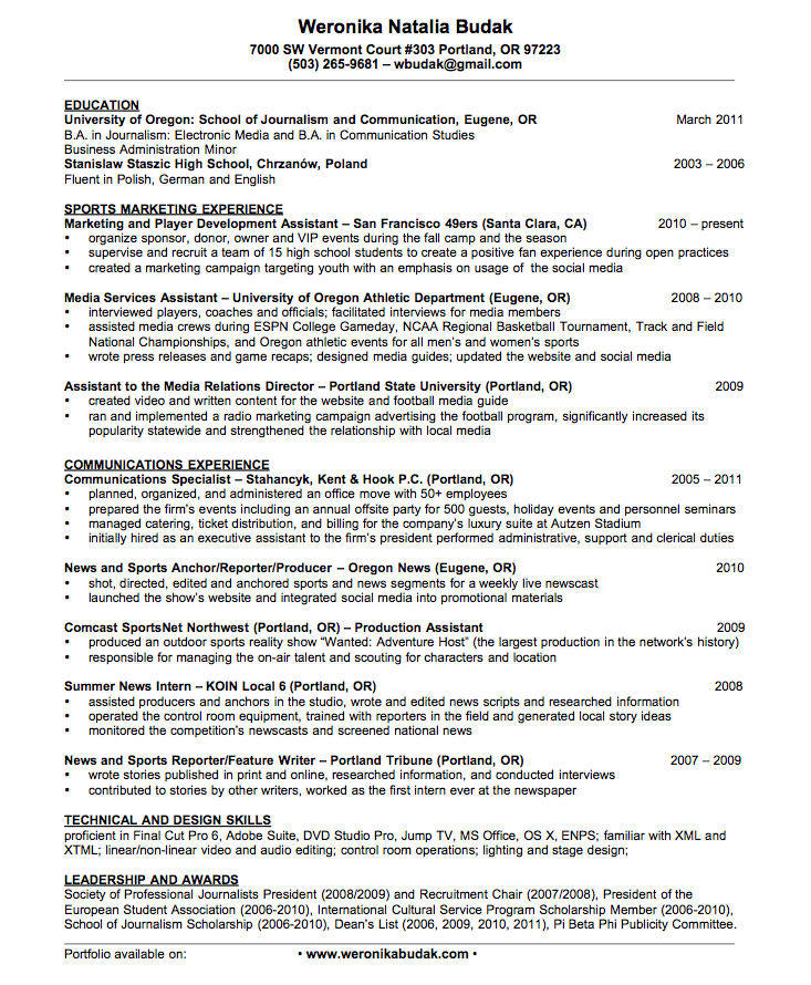 General Insurance Resume Format Sample Resume Sports Bar Resume Exles  Quantity Surveyor