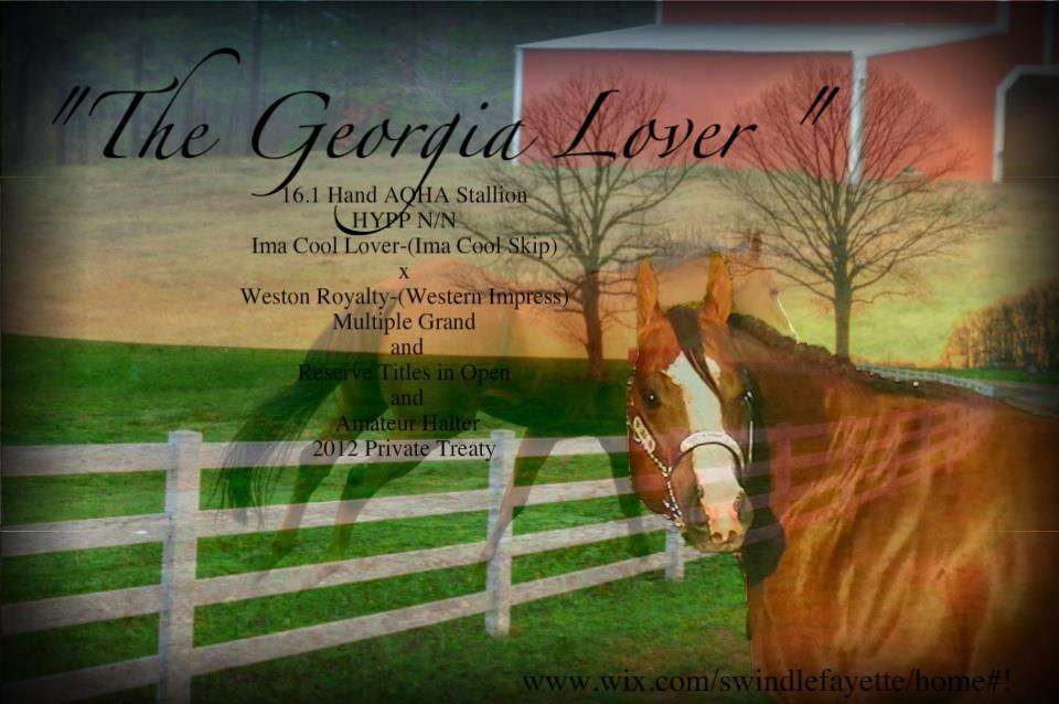 The Georgia Lover ad.jpg