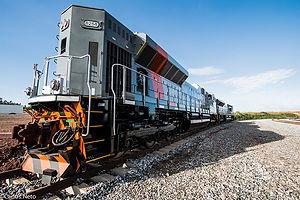 ferrovianortesul-9.jpg