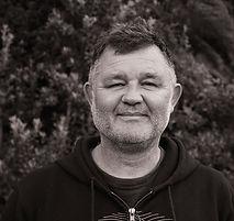 s-Nick-gillingham-trustee-Project-kiwi-t