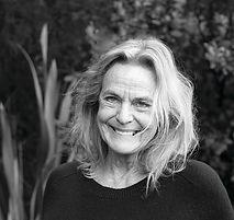 s-Suzanne-Taylor- Project-kiwi-trust.jpg
