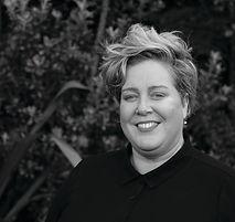 s-Rebecca-Alexander-Project-Kiwi-trust-T