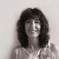 s-julie-beaufill-project-kiwi-trust-trus