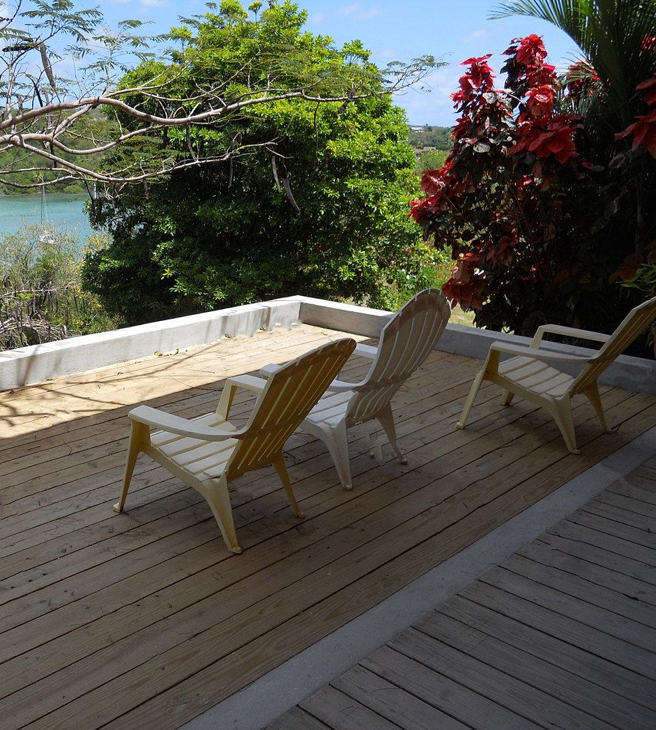 Rental Accommodation in Grenada