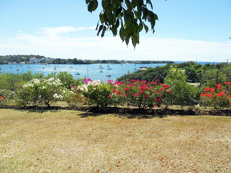 True Blue Bay Grenada