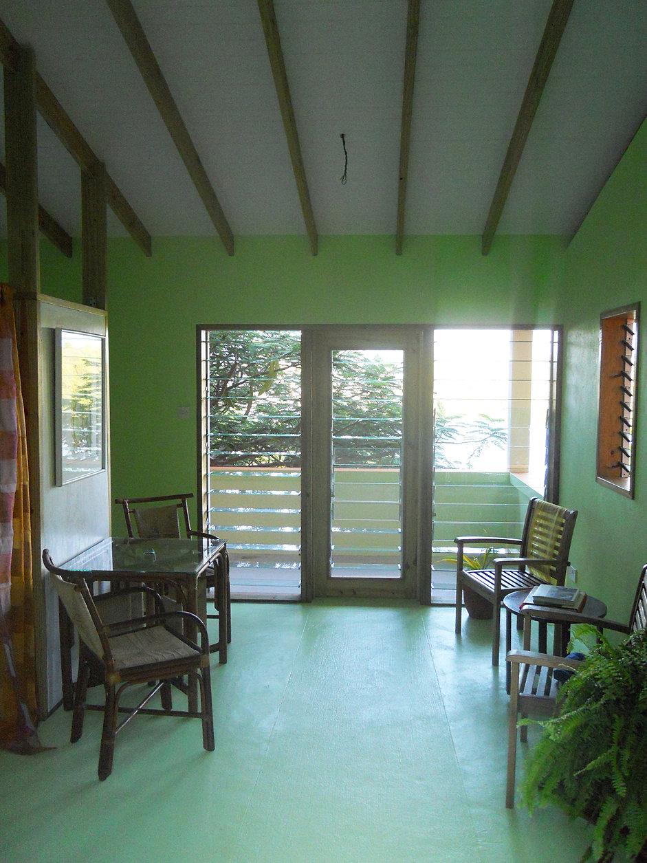 Grenada Apartment Rentals Caribbean