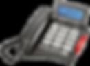 Digitální telefon