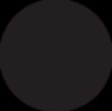 aasca-logo.png