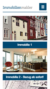 Immobilien-Gruppe